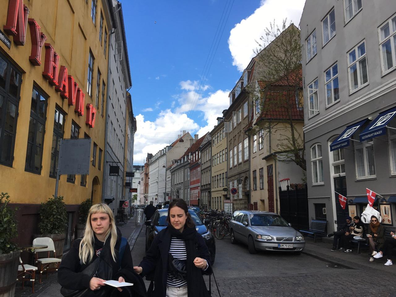 Copenhague 4 08