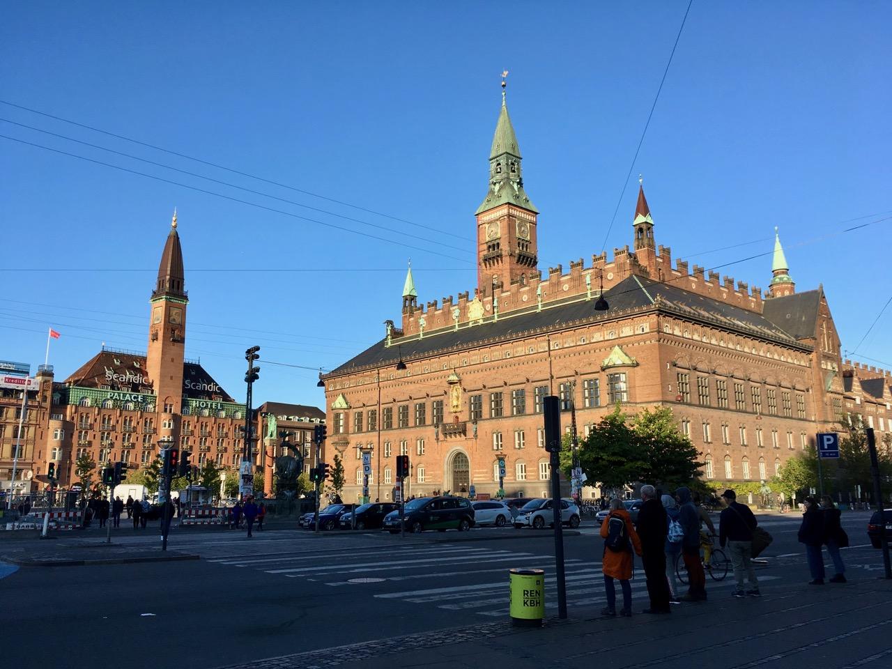 Copenhague 4 09