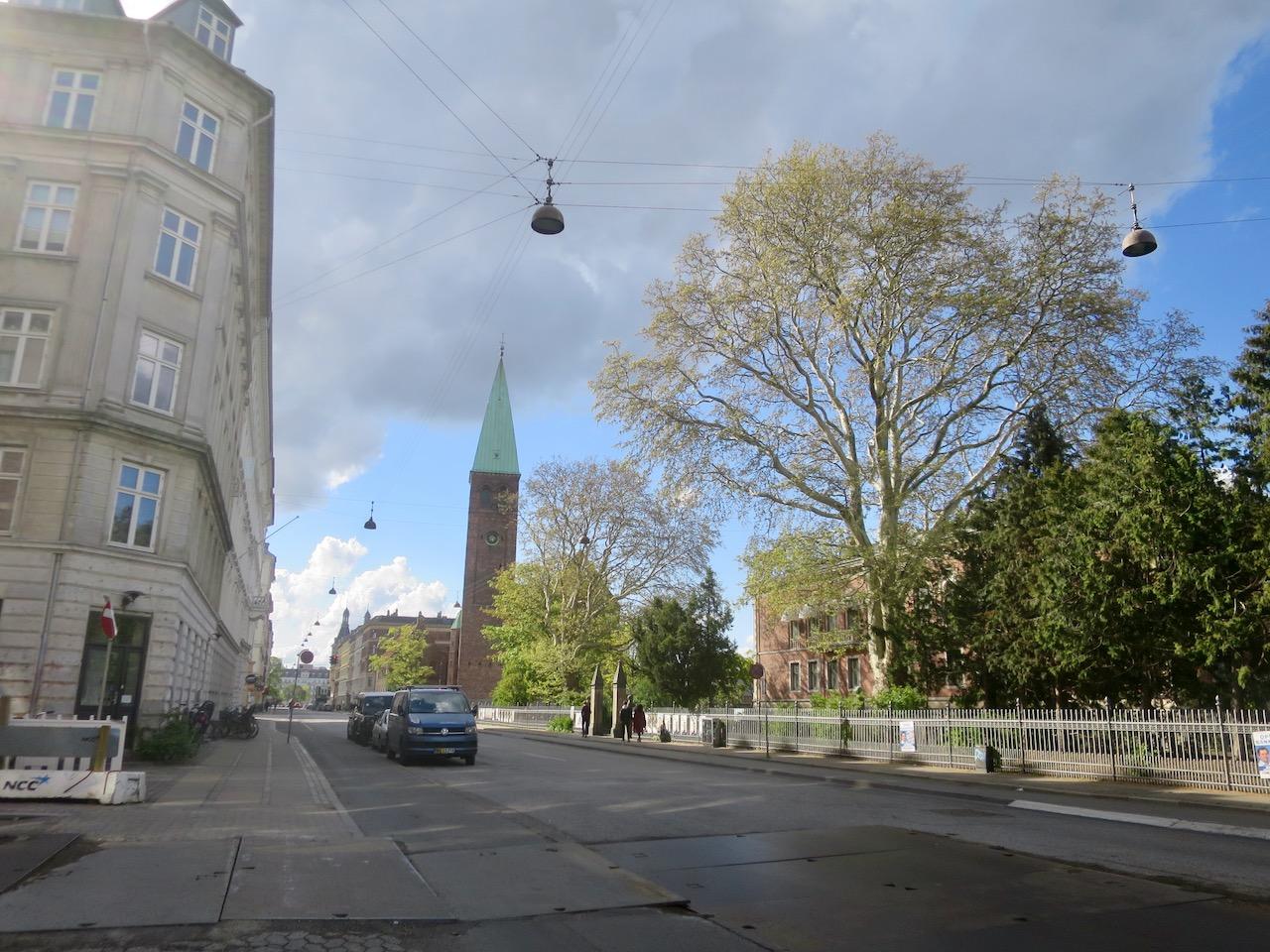 Copenhague 4 18