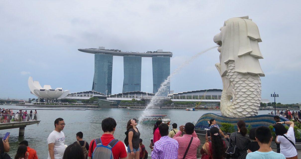 Singapura 5 01