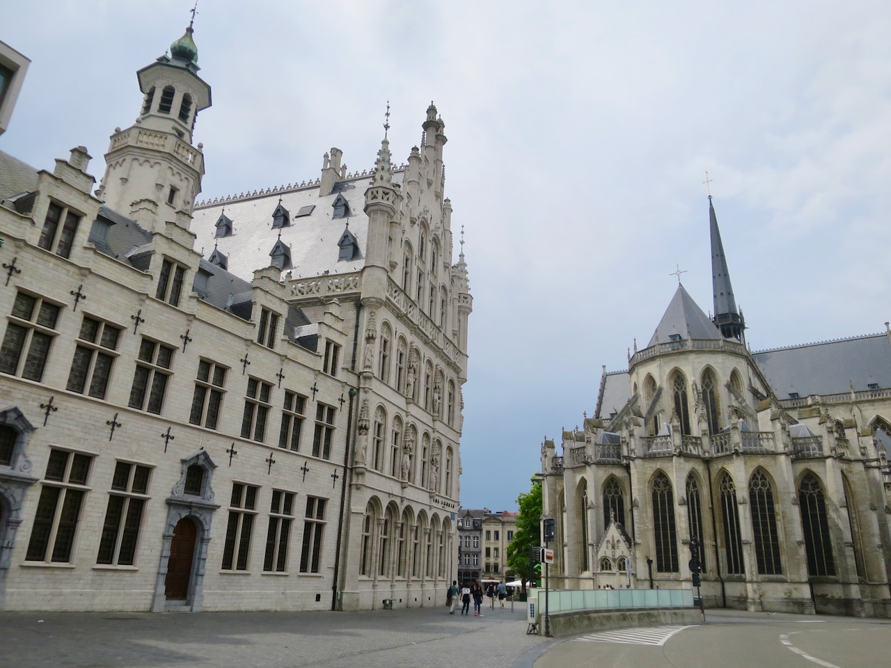 Leuven 1 02