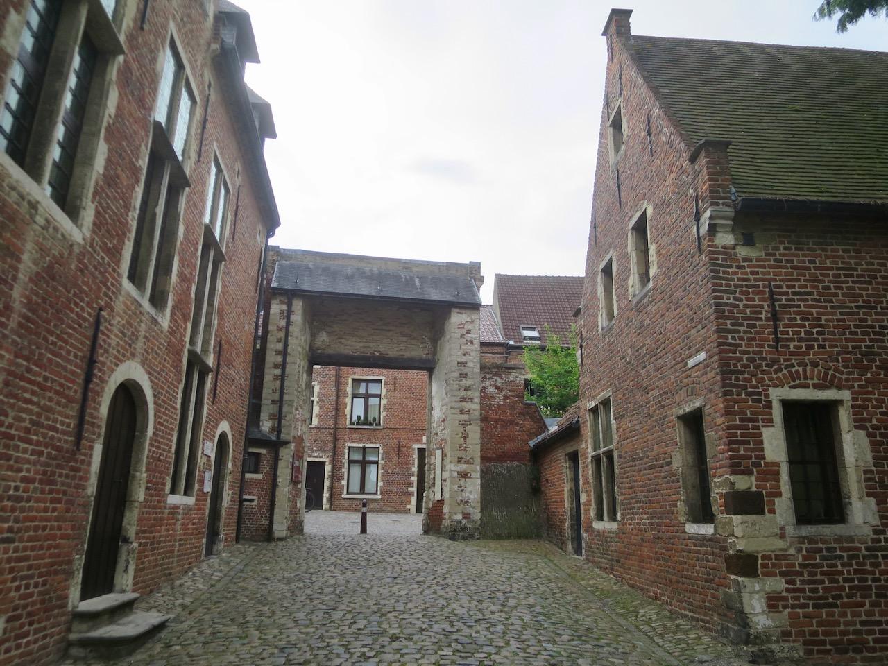 Leuven 1 03