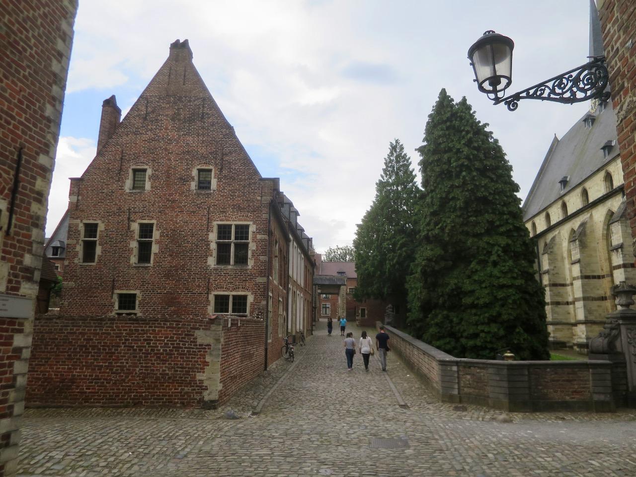 Leuven 1 04