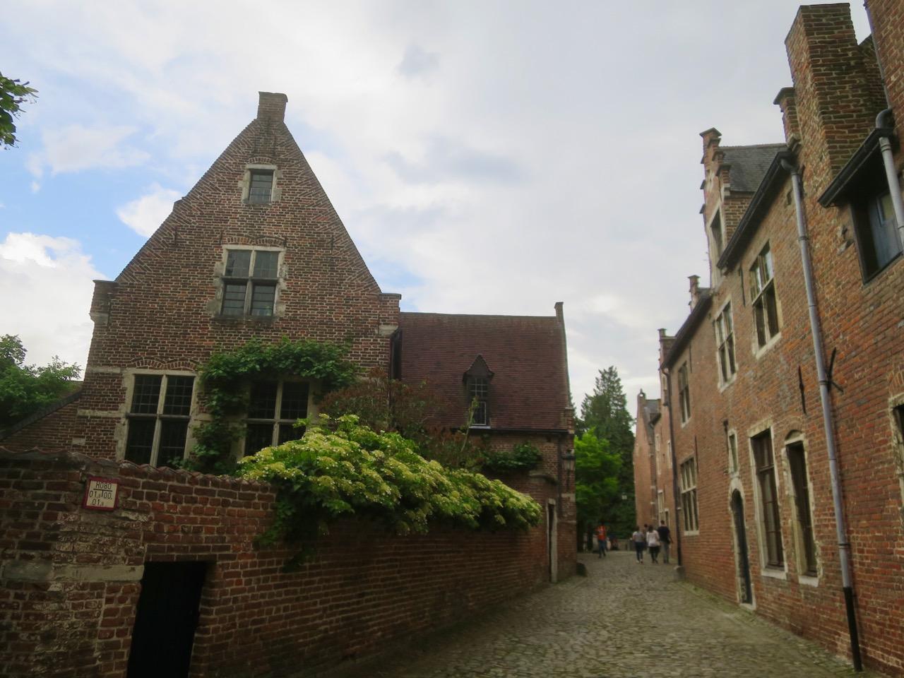 Leuven 1 05