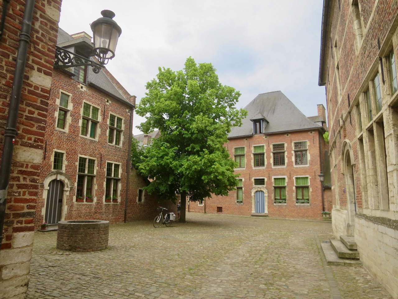 Leuven 1 06