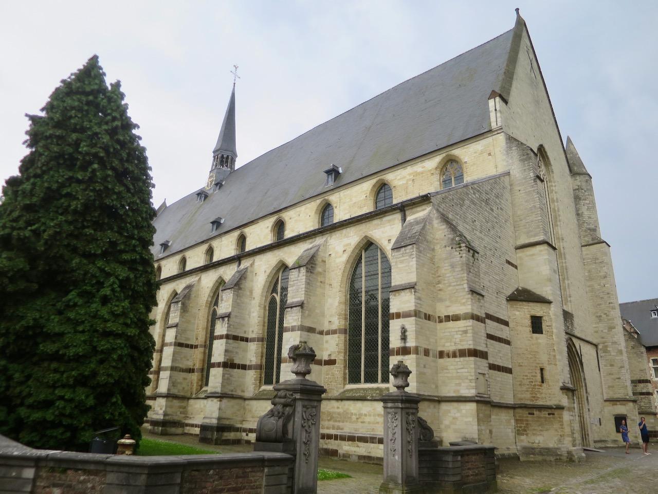 Leuven 1 07