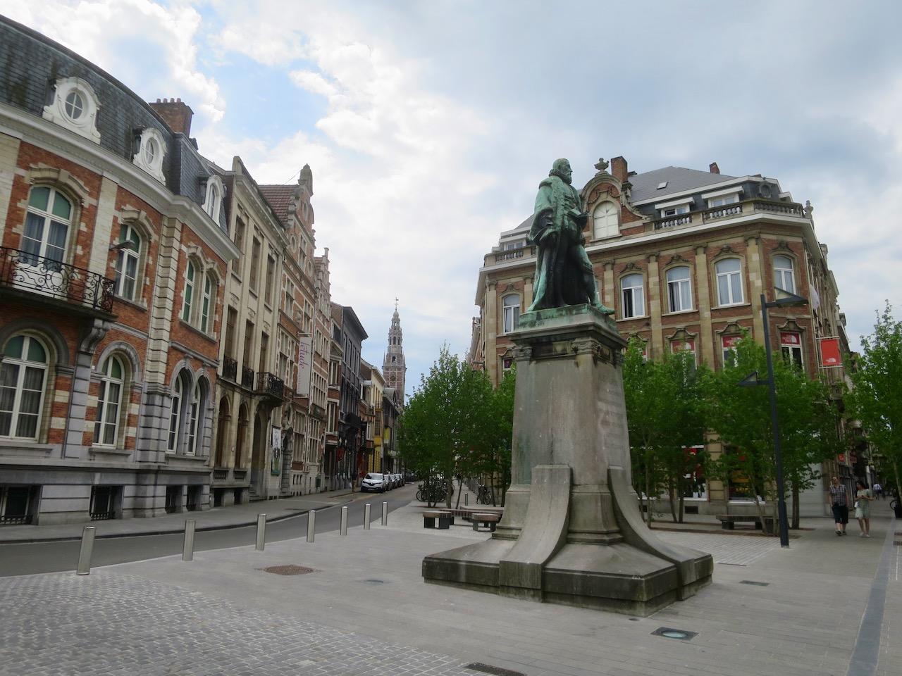 Leuven 1 08