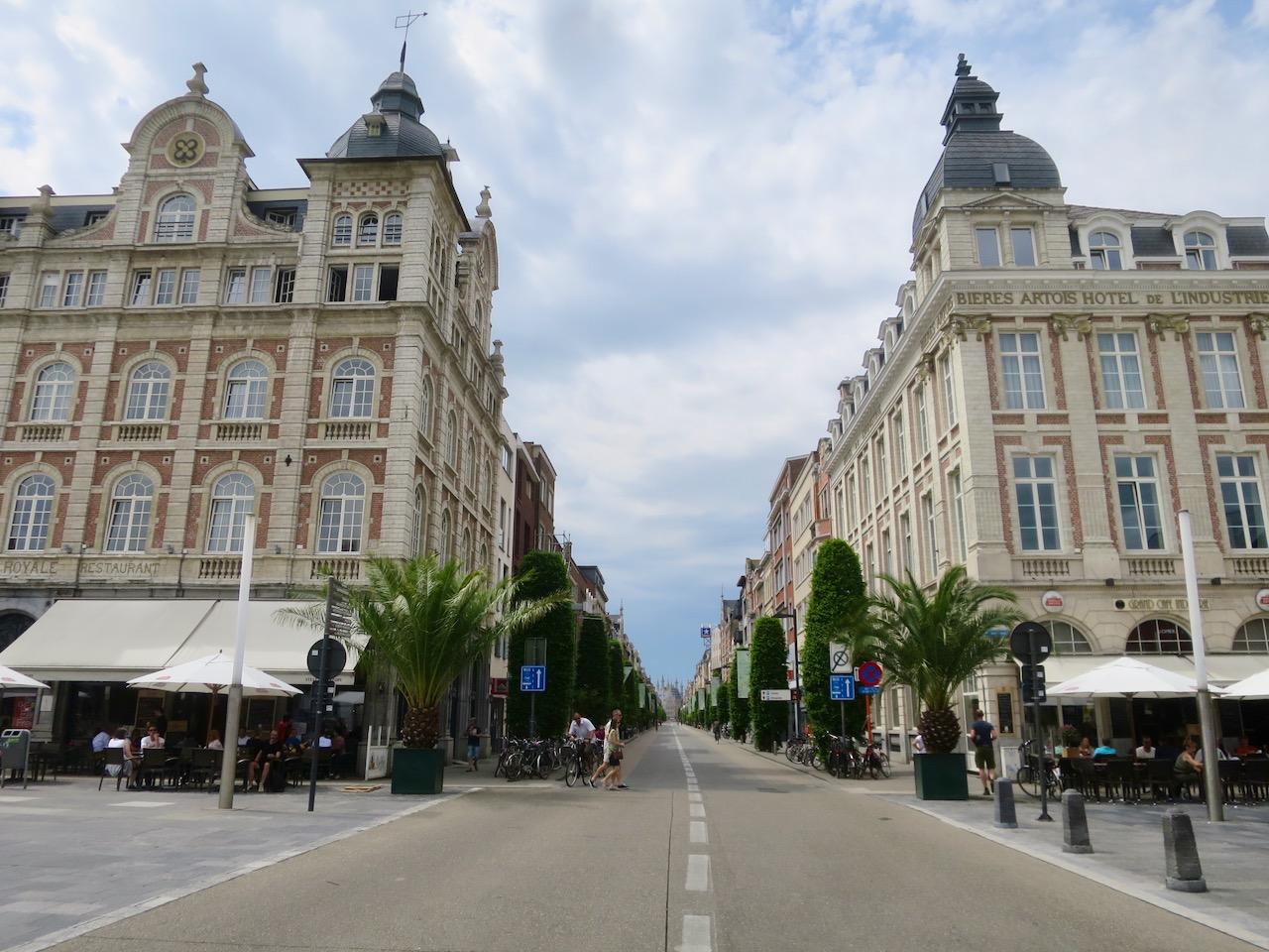 Leuven 1 10