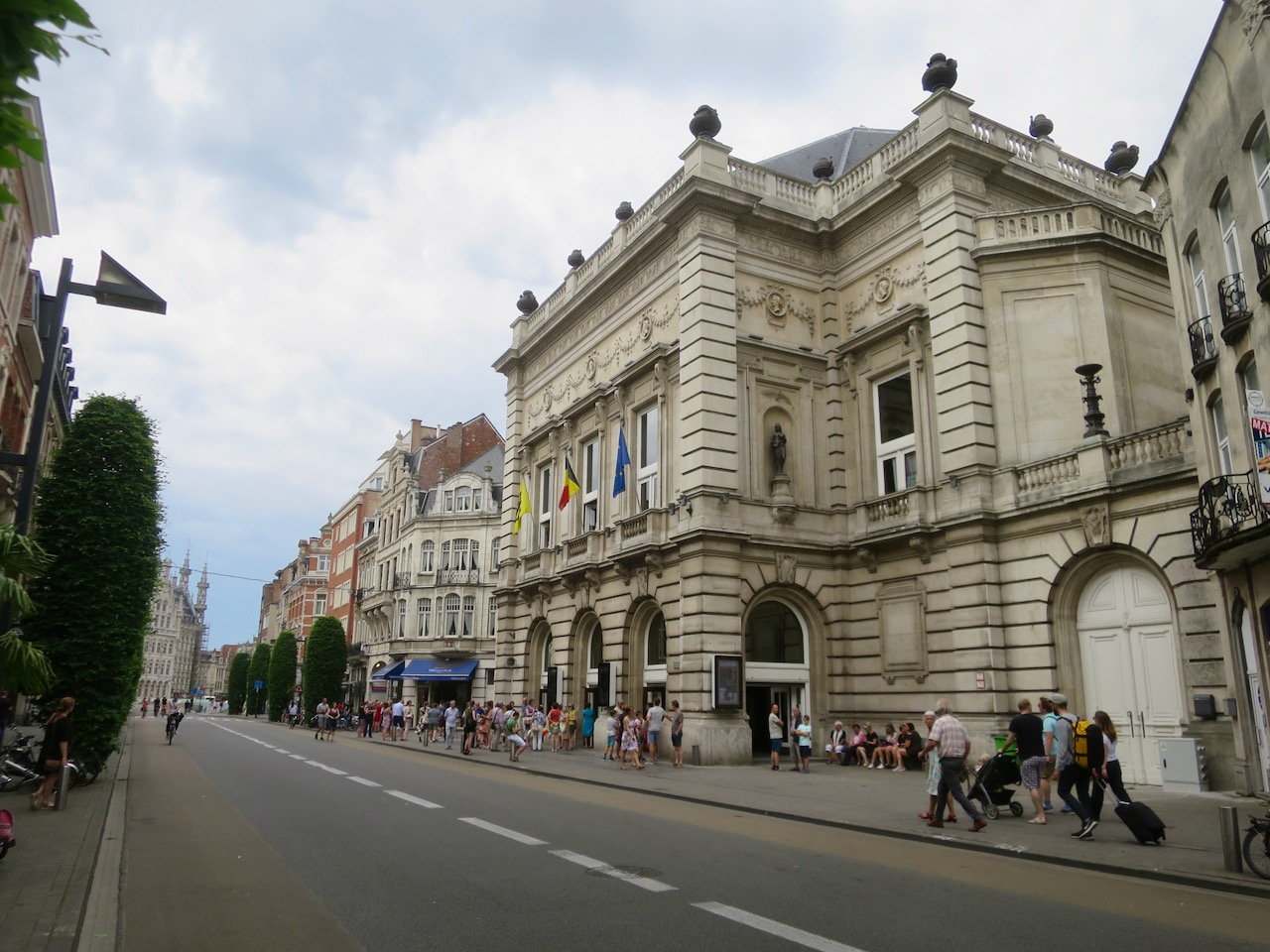 Leuven 1 11
