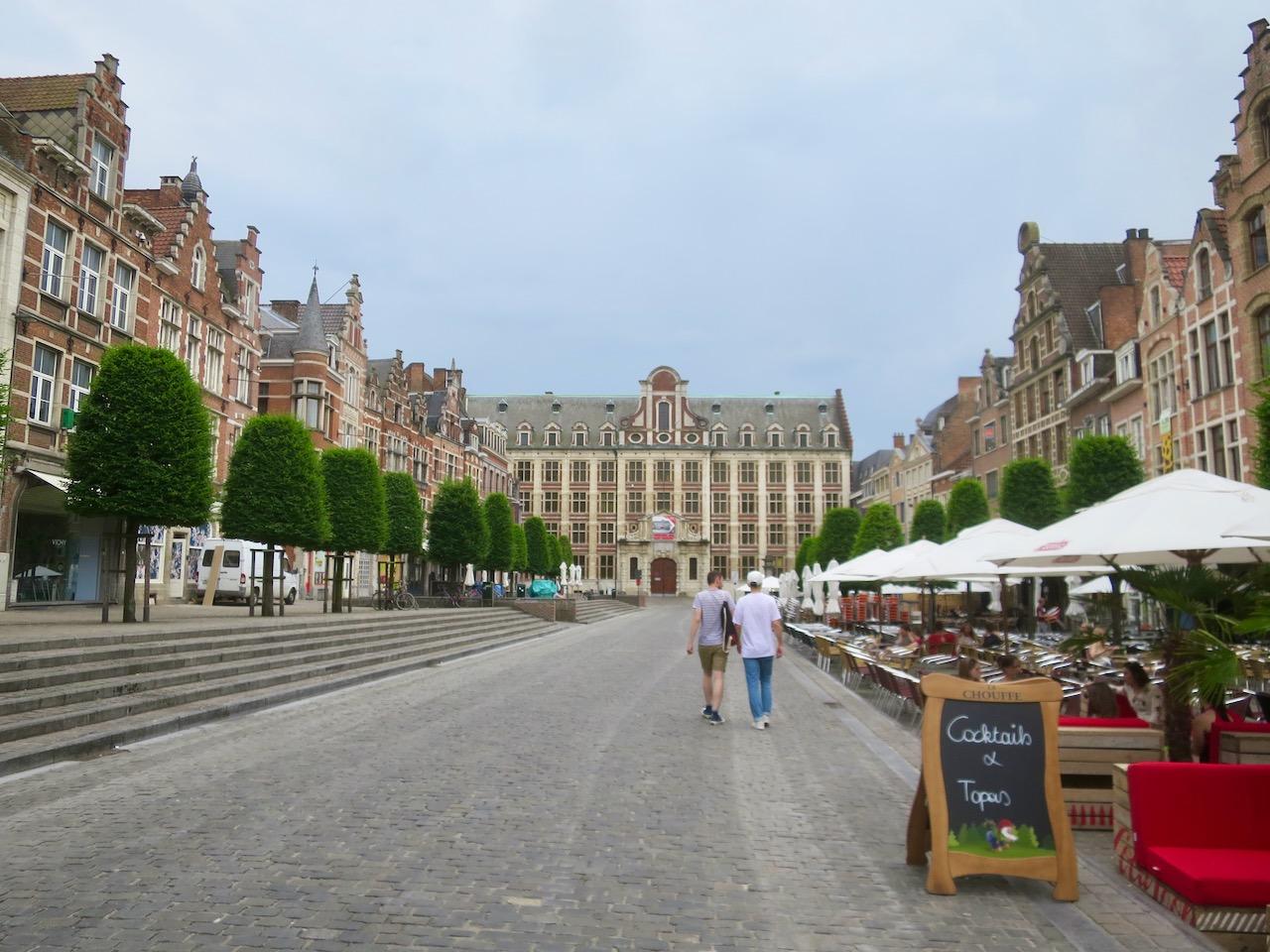 Leuven 1 15