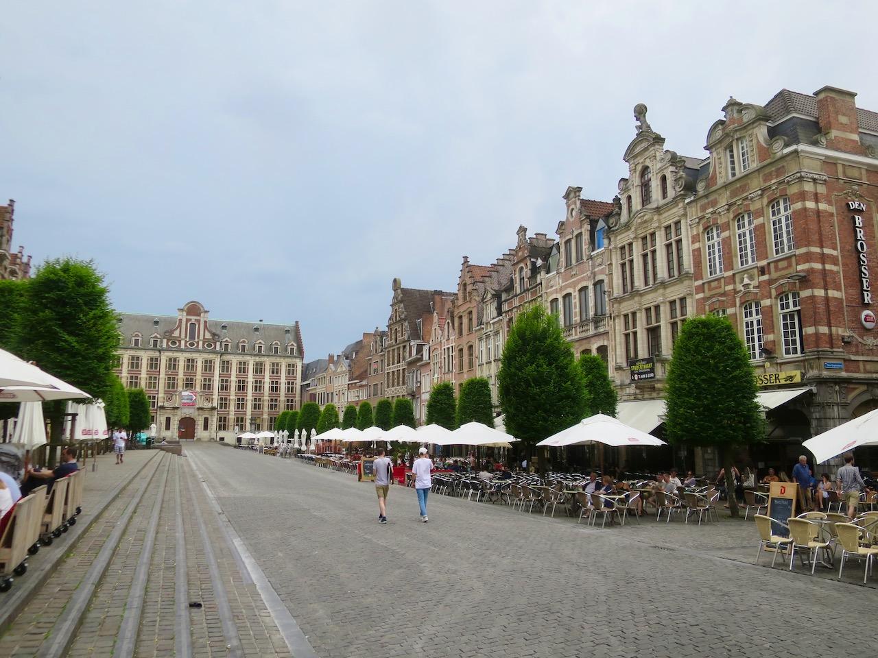 Leuven 1 16