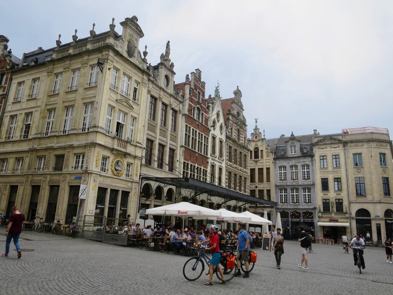 Leuven 1 18