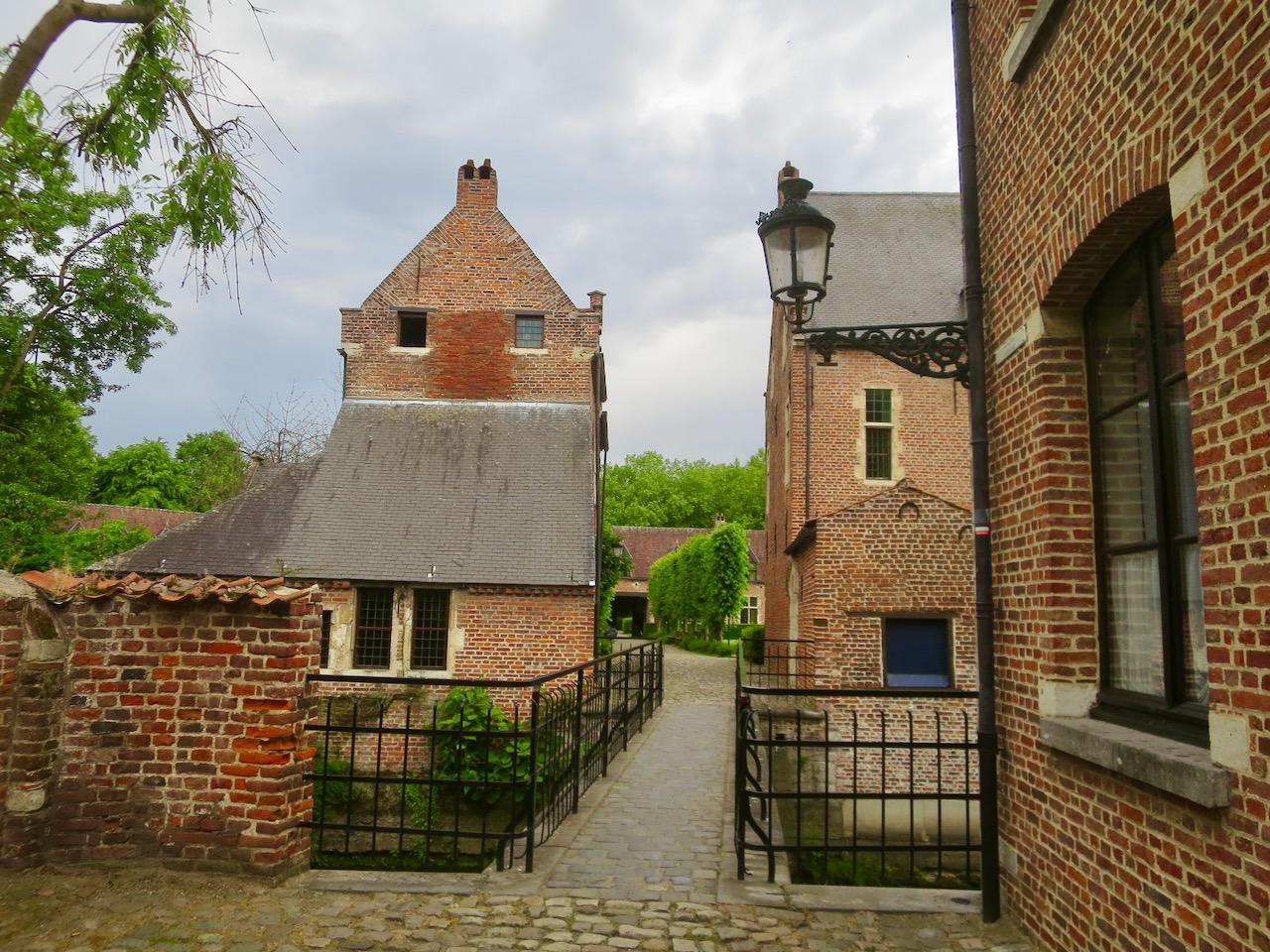 Leuven 1 23
