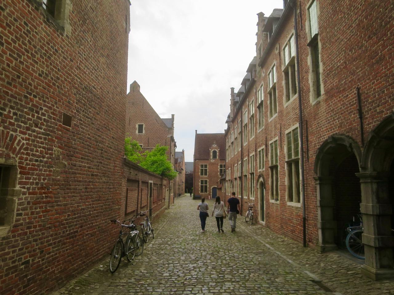 Leuven 1 24
