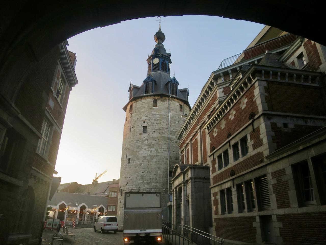 Namur 1 01