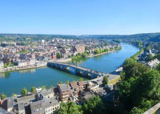 Namur 1 01b