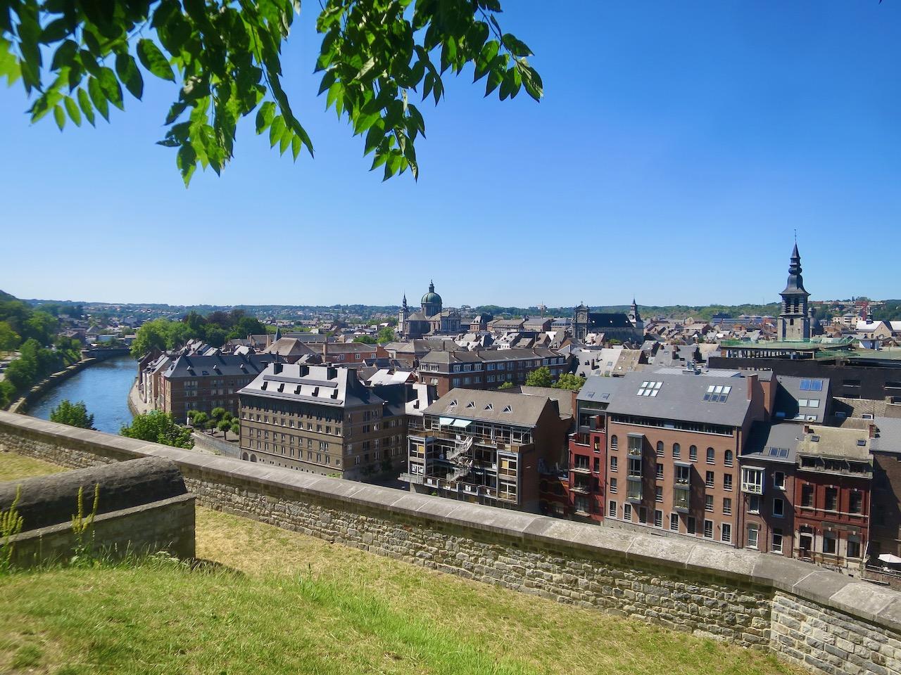 Namur 1 02