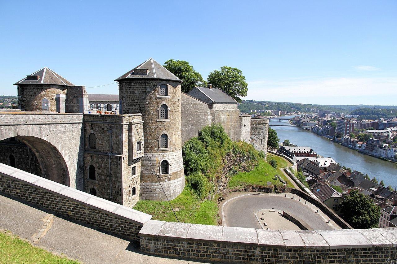 Namur 1 03