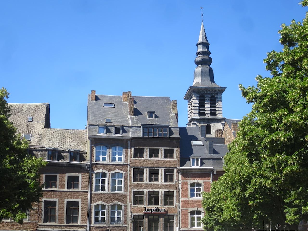 Namur 1 04