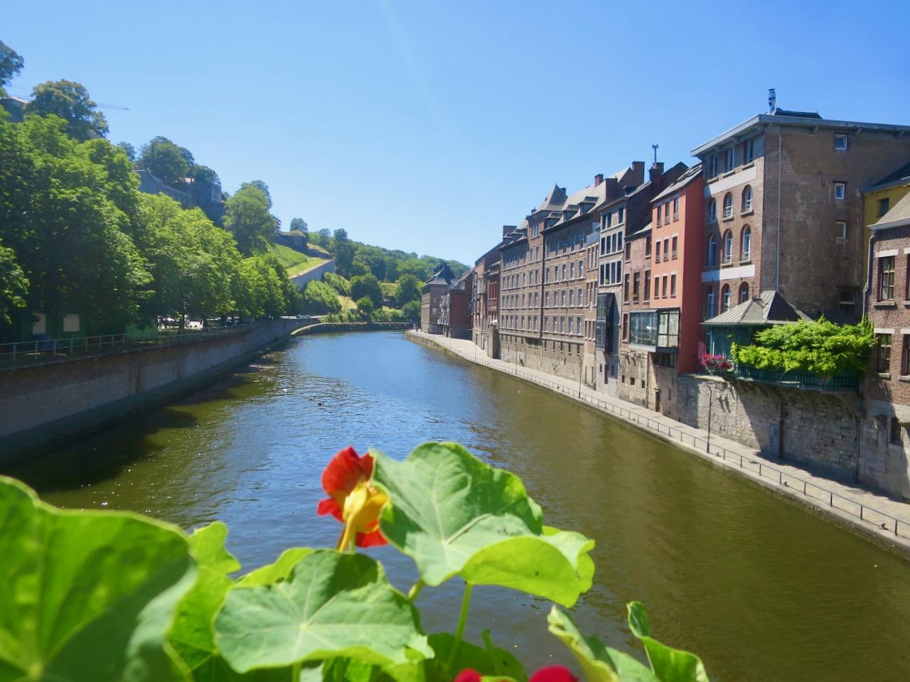 Namur 1 05
