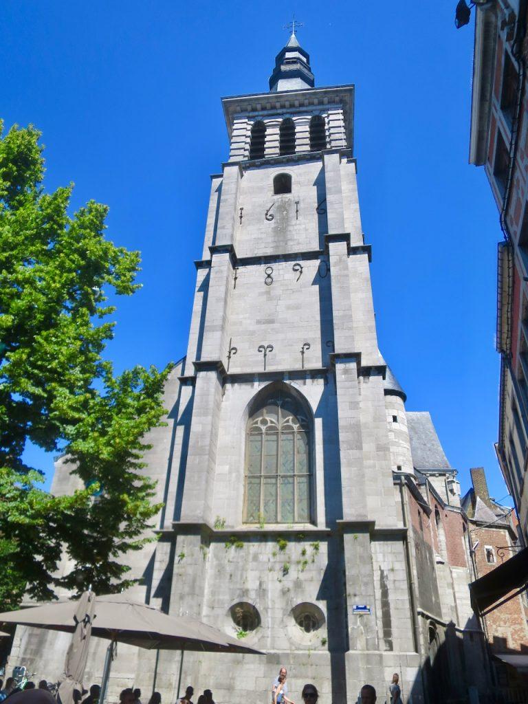 Namur 1 06