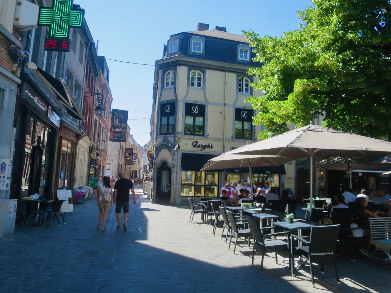 Namur 1 07