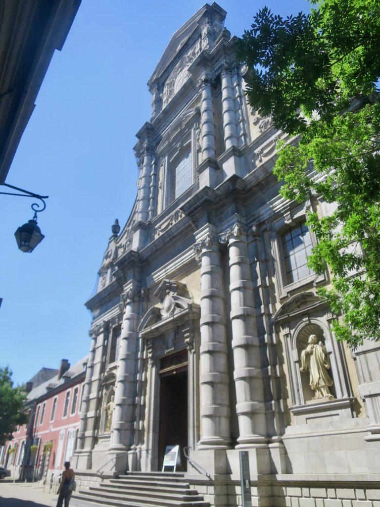 Namur 1 12