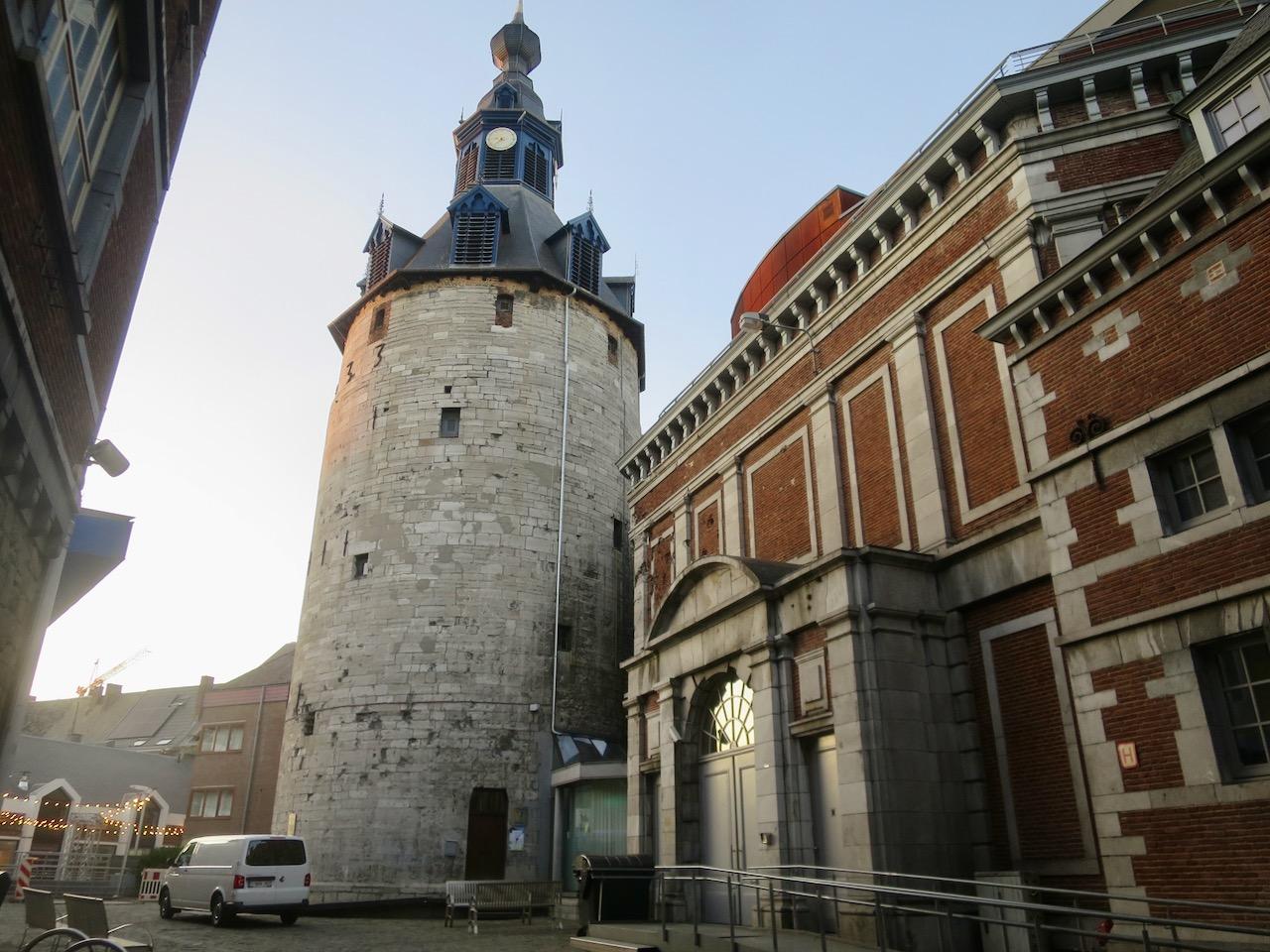 Namur 1 14