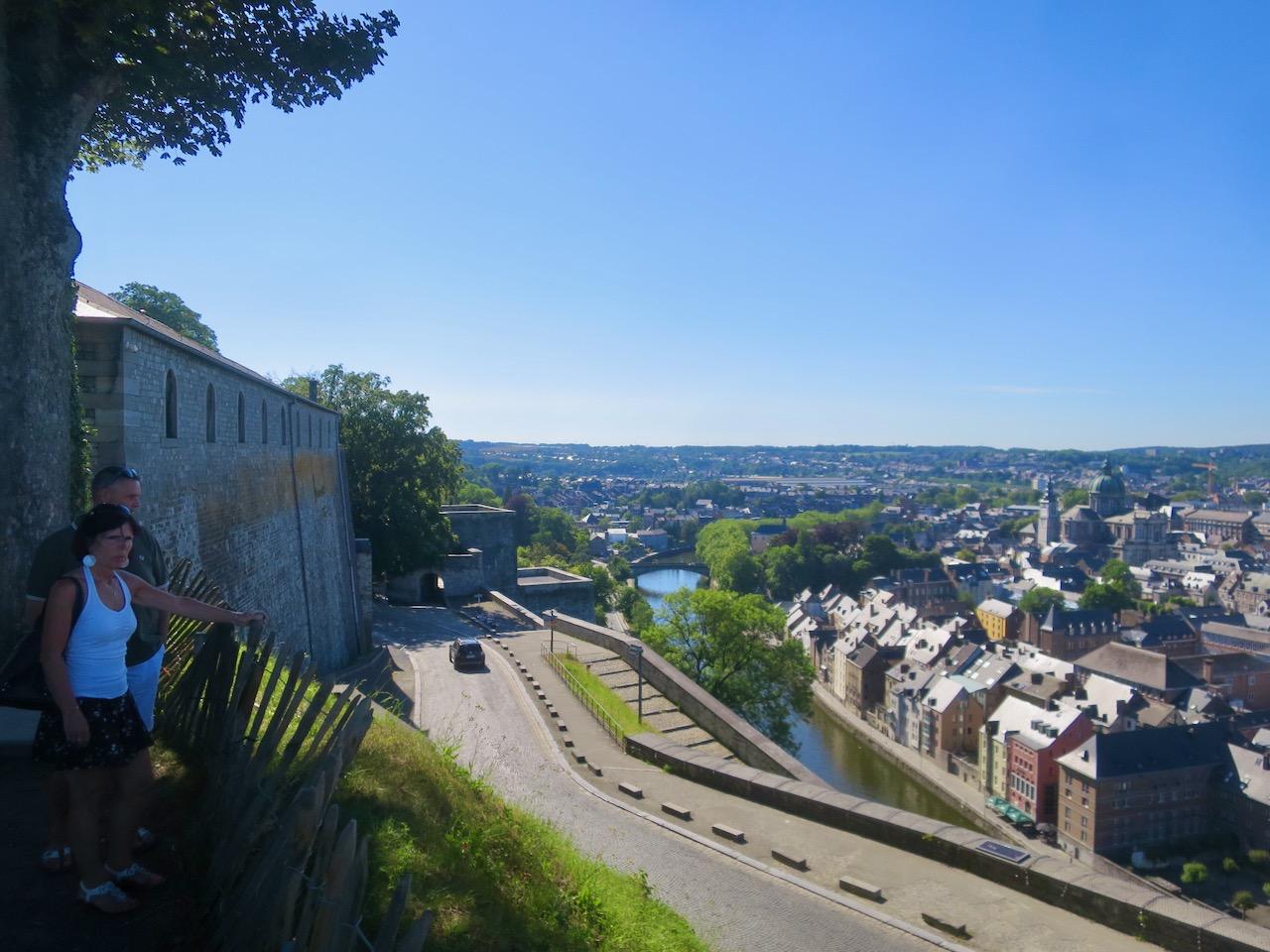 Namur 1 15
