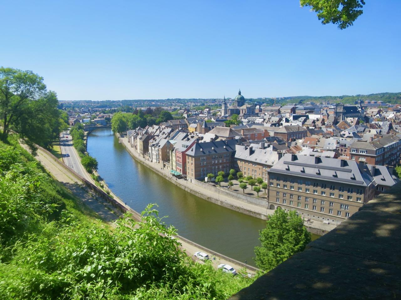 Namur 1 17