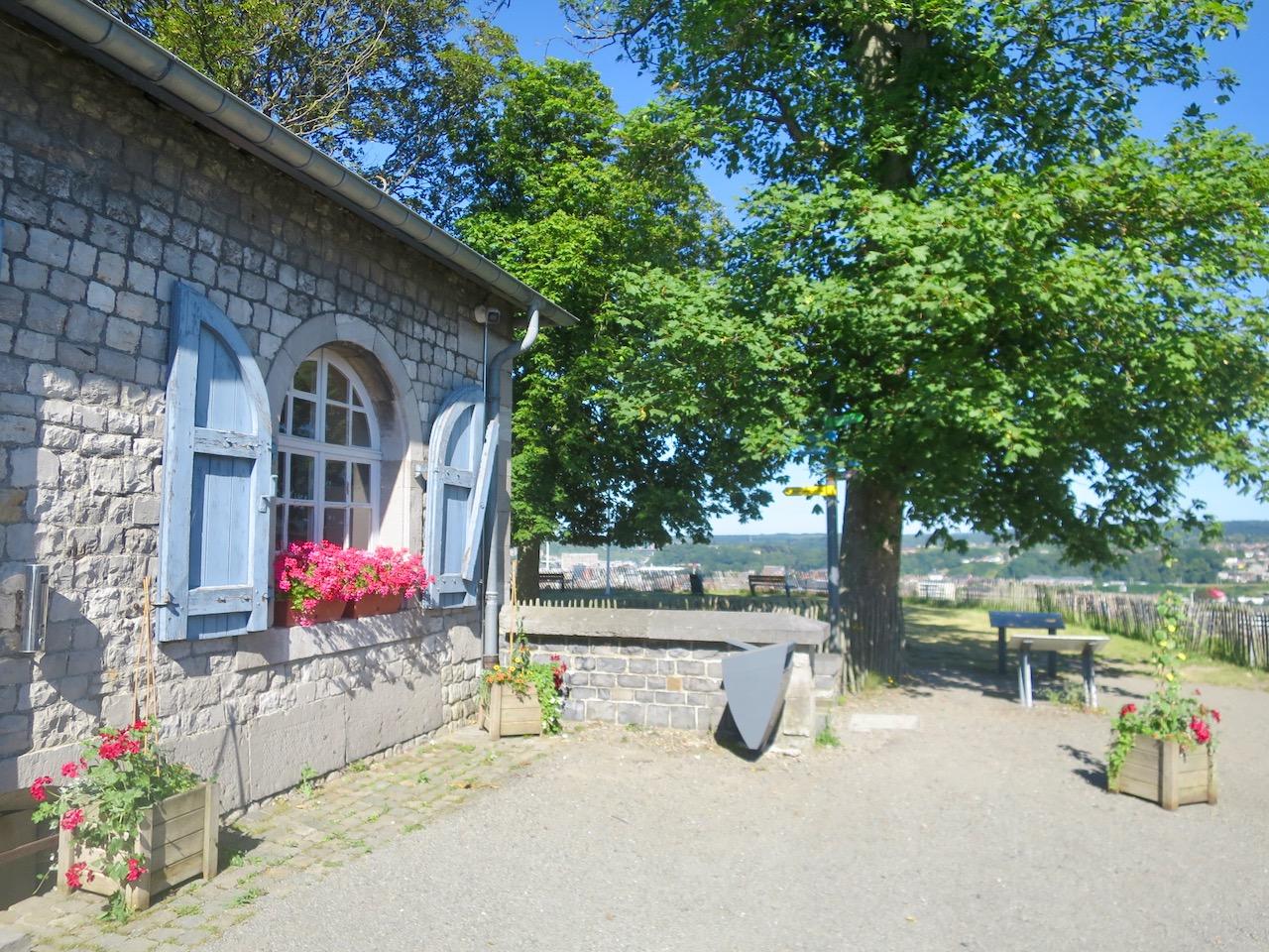 Namur 1 19