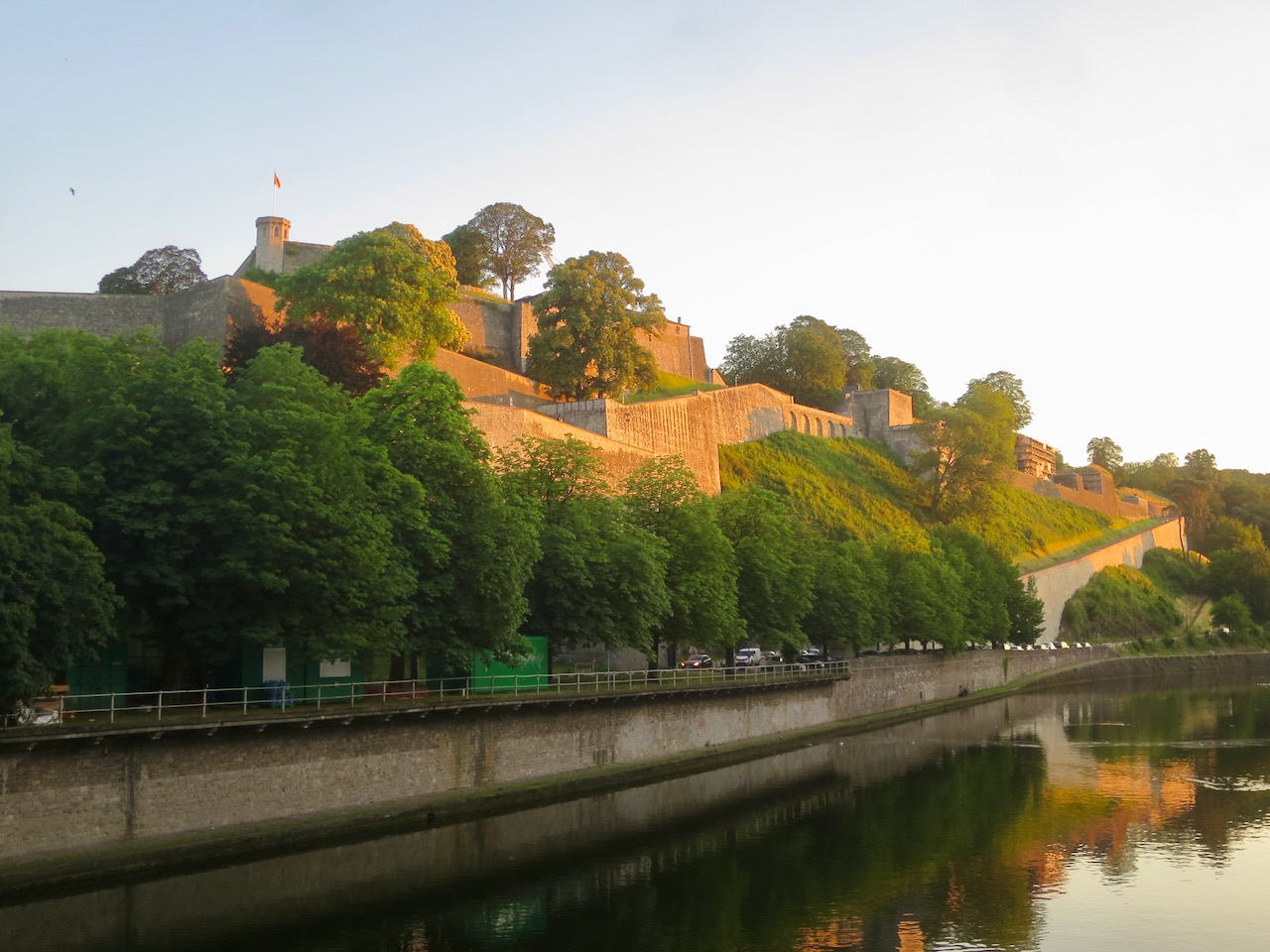 Namur 1 21