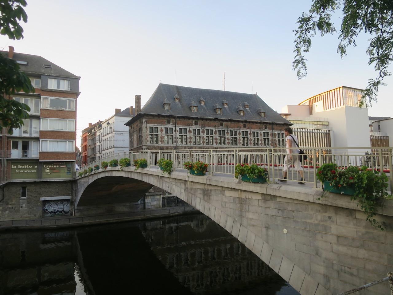 Namur 1 26