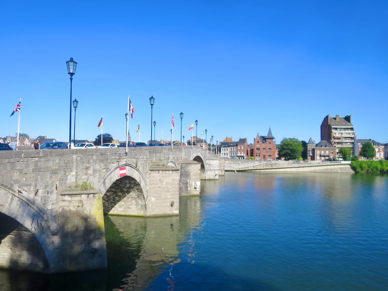 Namur 1 27