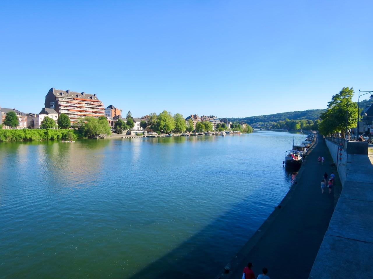 Namur 1 28