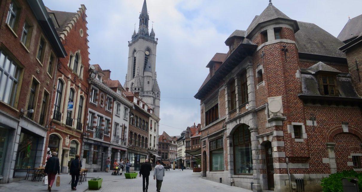 Tournai 1 01