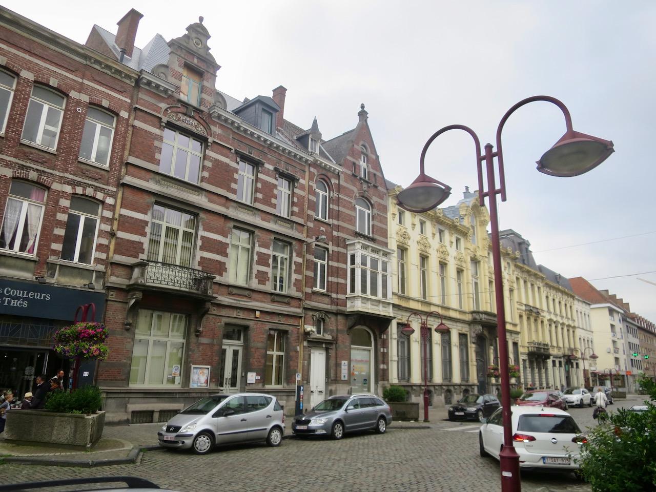Tournai 1 04