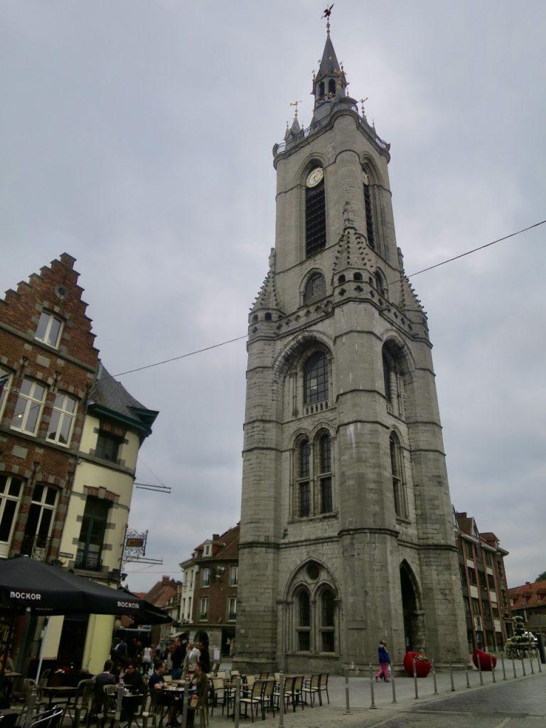 Tournai 1 07