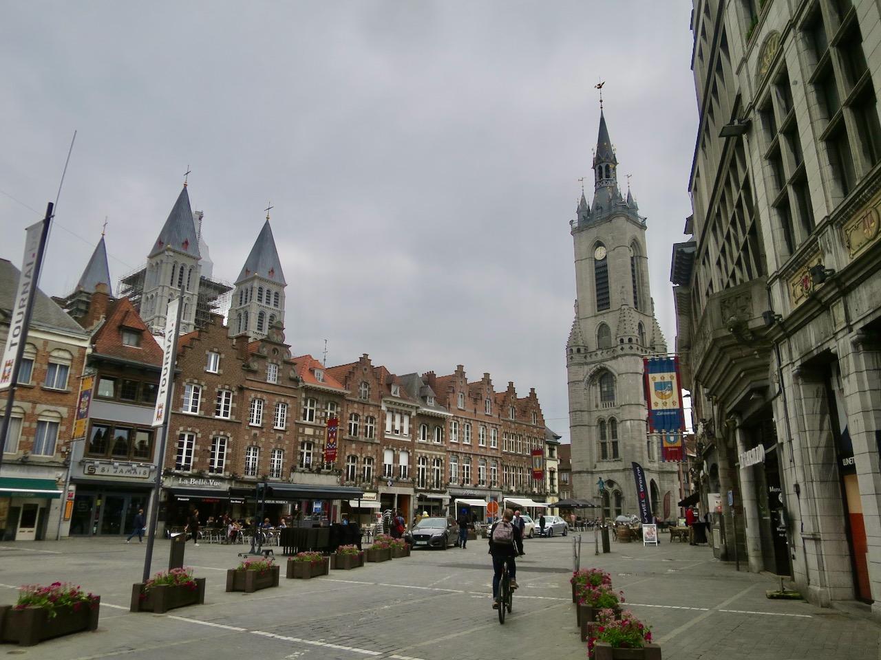 Tournai 1 08