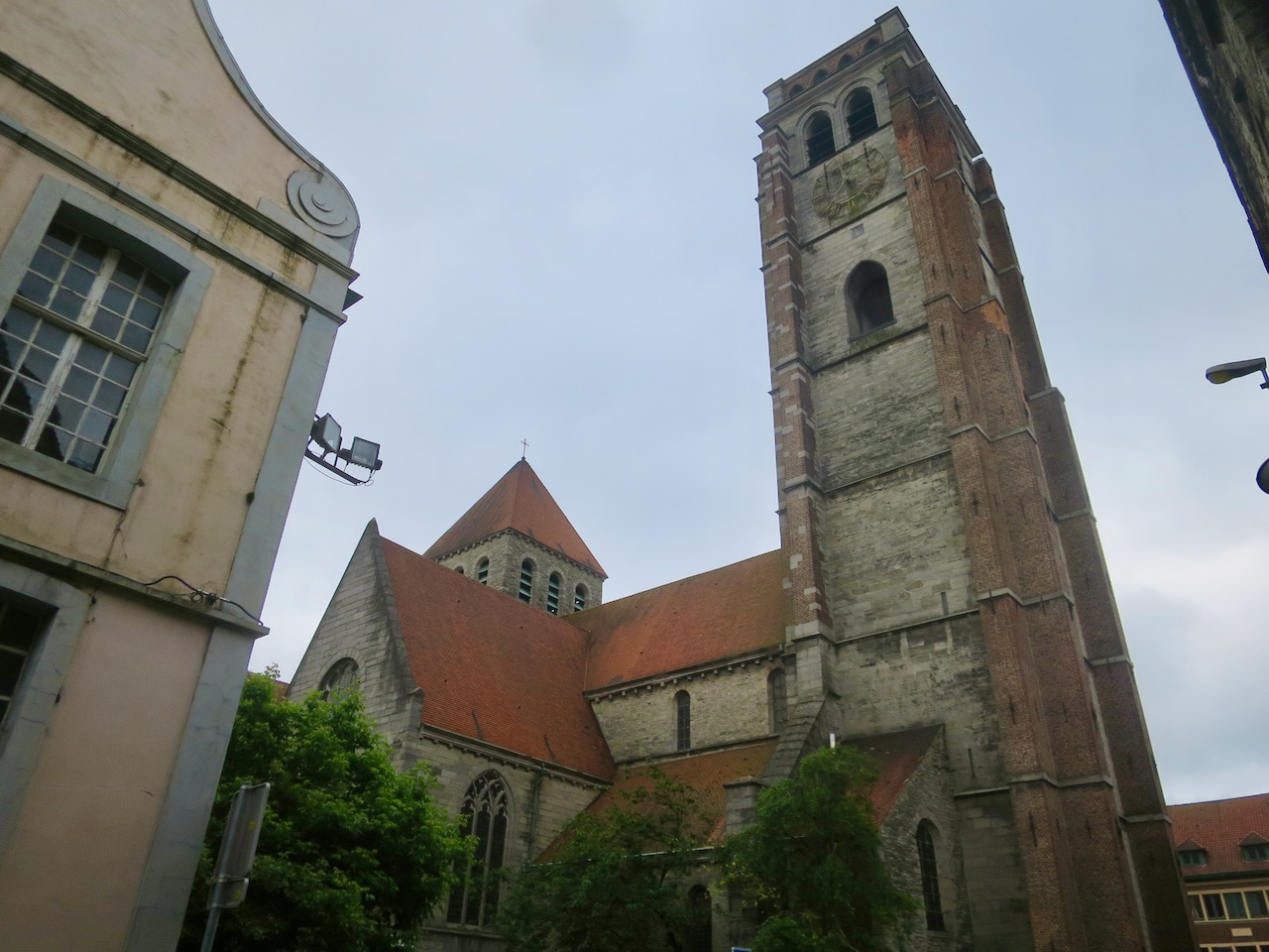 Tournai 1 16