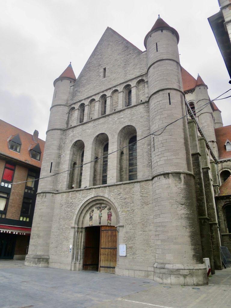 Tournai 1 24