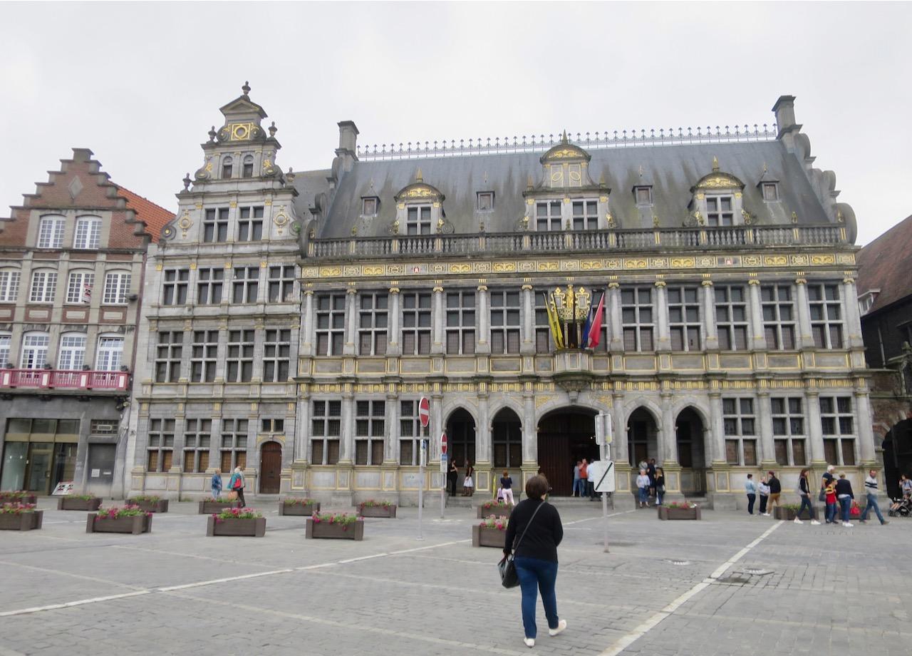 Tournai 1 26