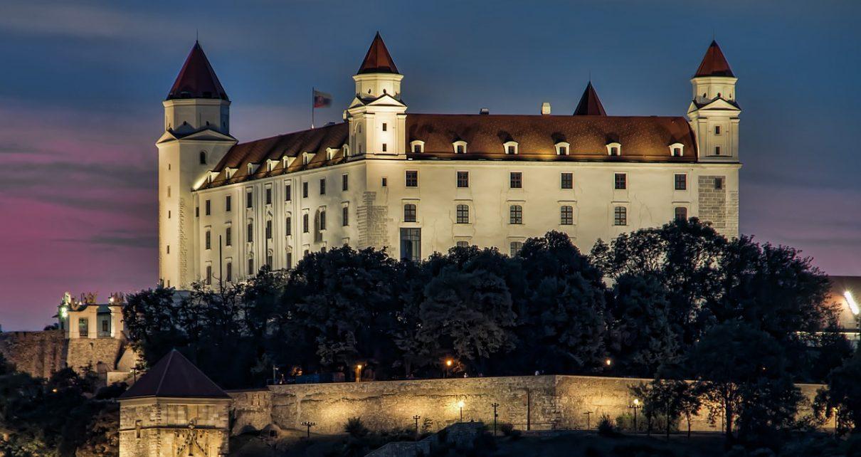 Bratislava 1 01