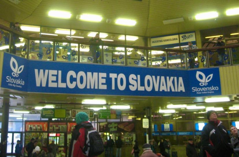 Bratislava 1 02