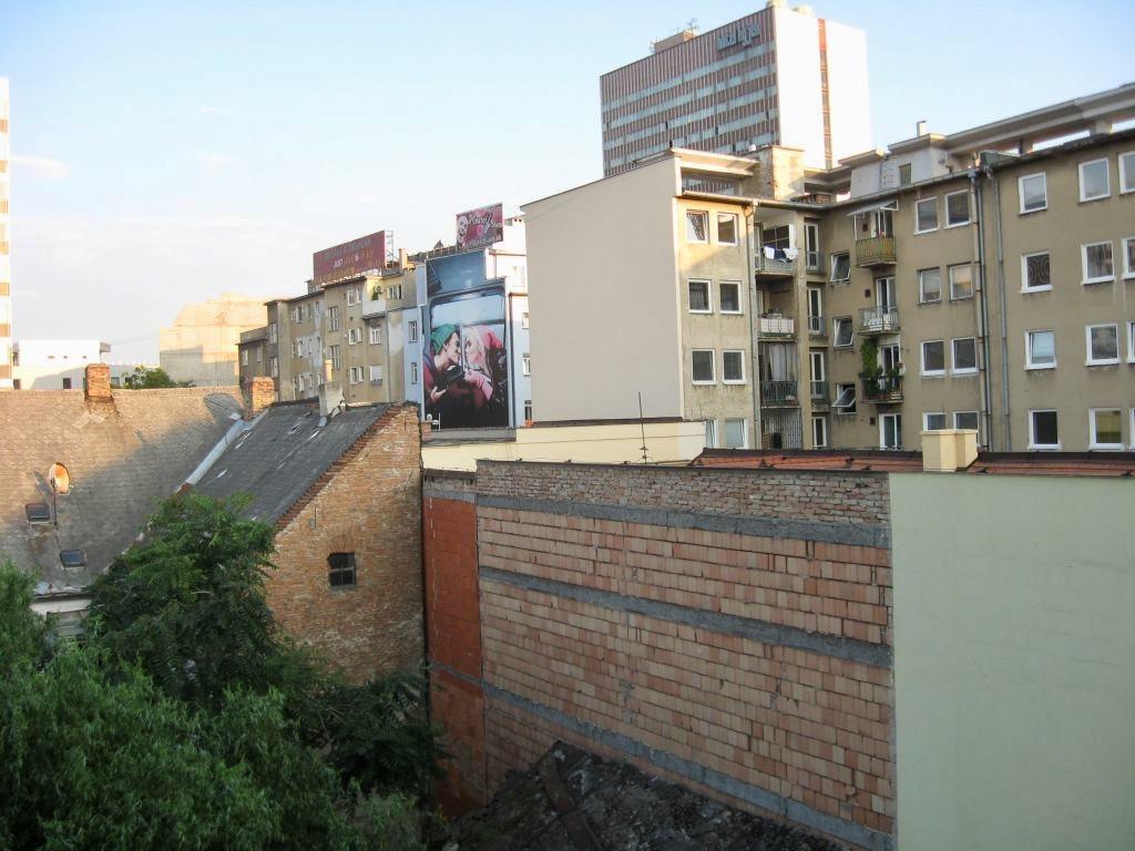Bratislava 1 03