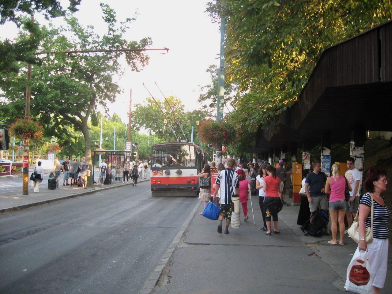 Bratislava 1 04