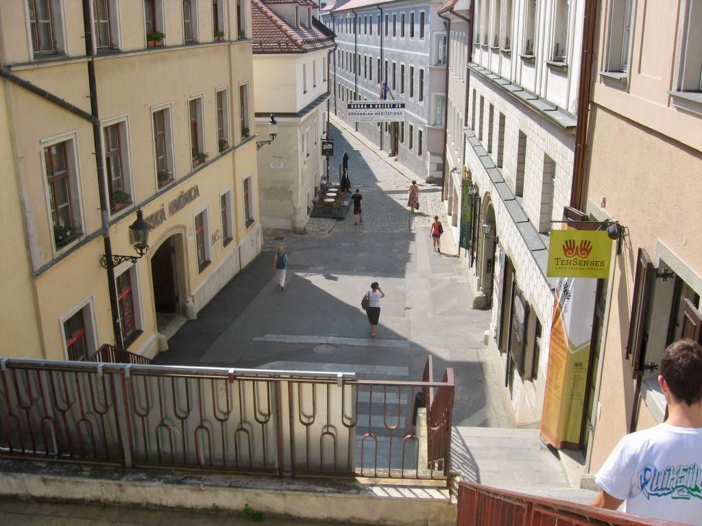 Bratislava 1 08