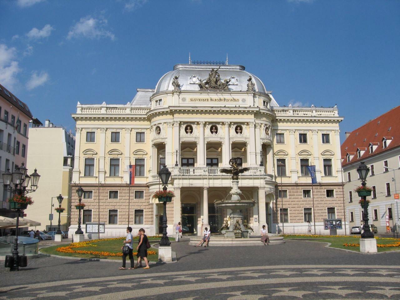 Bratislava 1 10