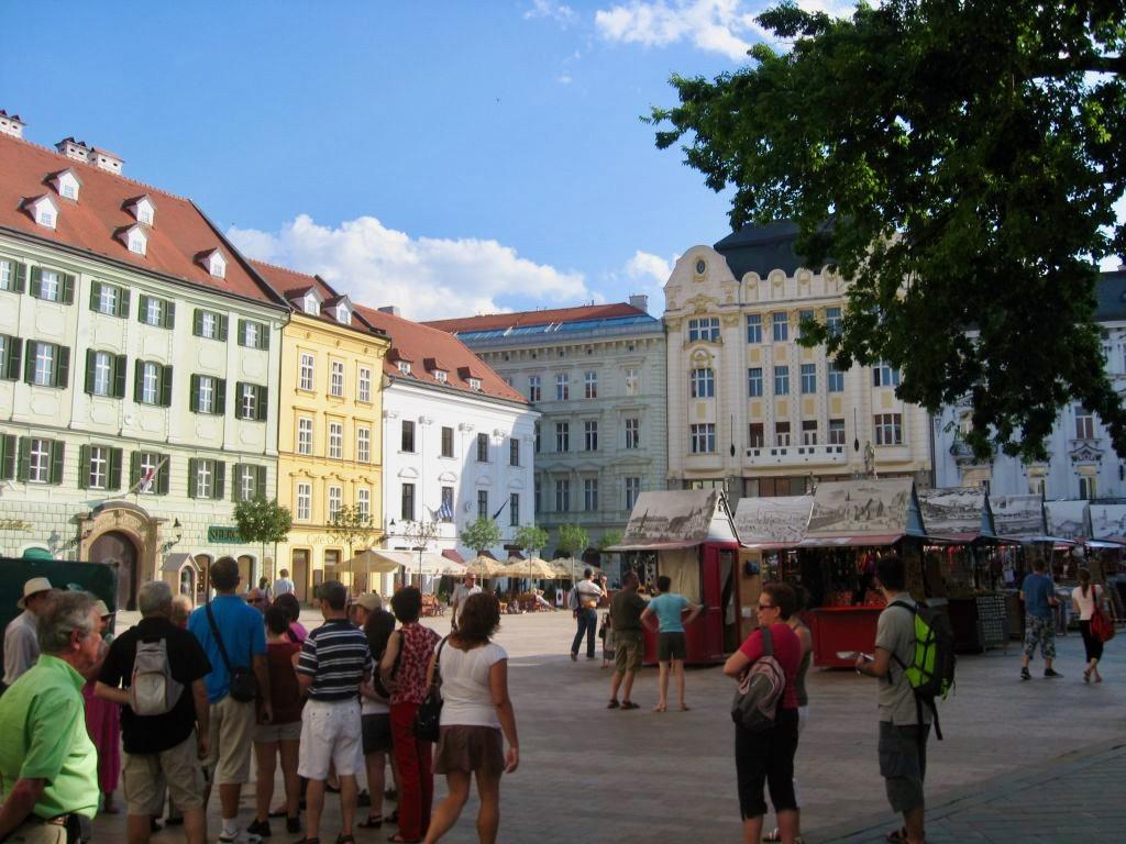 Bratislava 1 11