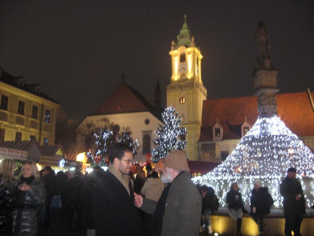 Bratislava 1 19